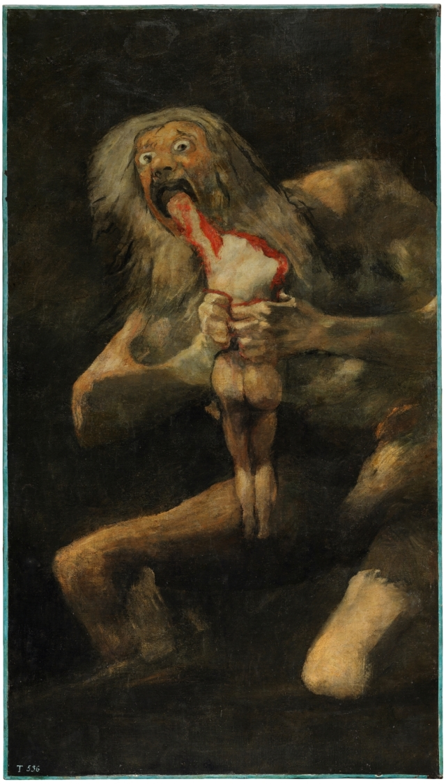 saturn-devouring-his-son-goya
