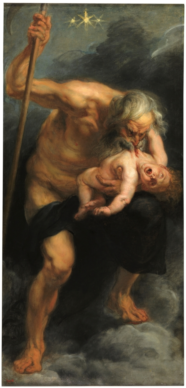 01 saturn-devouring-his-son-1636-oil-on-canvas-peter-paul-rubens