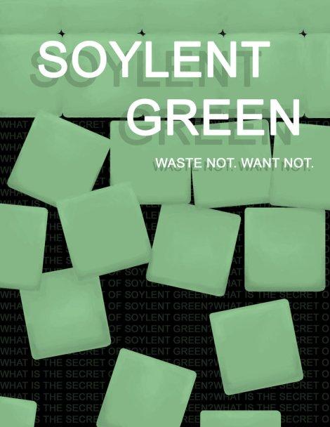 soylent_green_by_constanttraveller-d4ezp2r