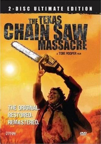 texas_chainsaw_massacre_1974
