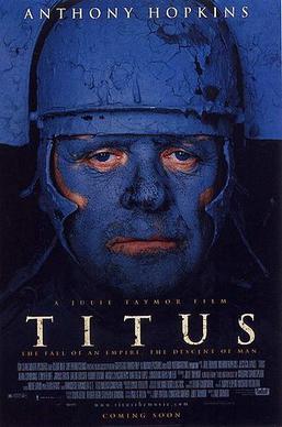 Titus_ver1