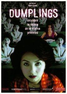 Dumplings_(film poster)
