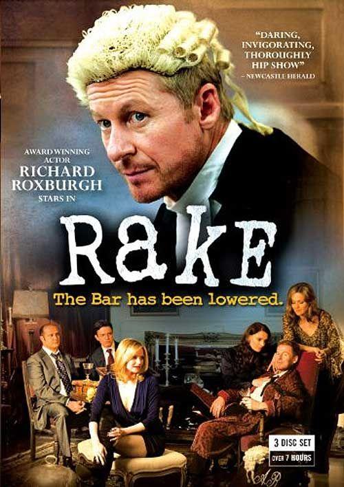 Rake ABC