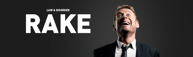Rake_Program_Page