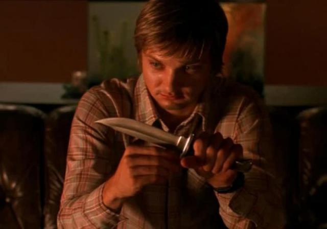 dahmer-knife