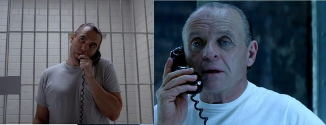 manhunter-vs-red-dragon-hannibal-lecter