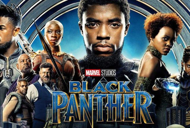 https_blogs-images.forbes.comscottmendelsonfiles201802au_rich_hero_blackpanther_1_3c317c85-1200x526