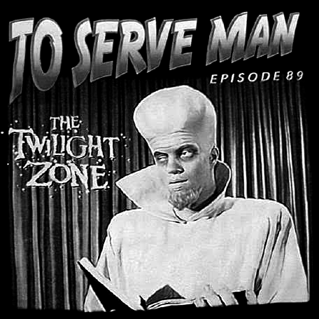 to-serve-man-the-twilight-zone