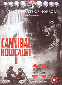Cannibal_Holocaust_2_DVD.jpg