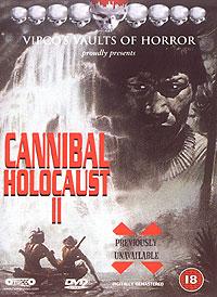 Cannibal_Holocaust_2_DVD.jpg