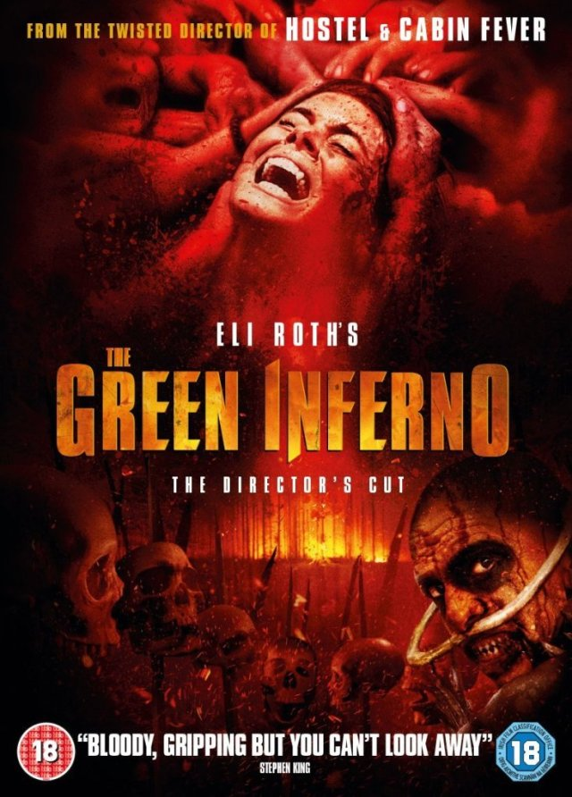 dvd the-green-inferno.jpg