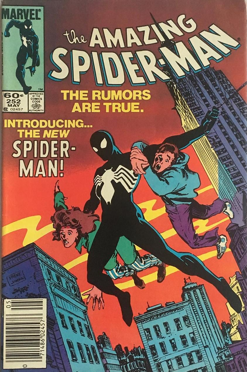 Amazing-Spiderman-252-Venom-Brooklyn-Comic-Shop-1.jpg