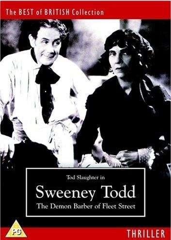 Sweeney Todd 1936 poster.jpg