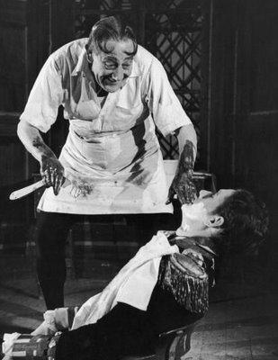 Sweeney Todd 1936.jpg