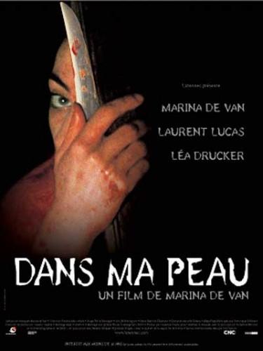 Dans-ma-peau_Marina-De-Van-s-In-My-Skin-2002-movie-6-375x500.jpg