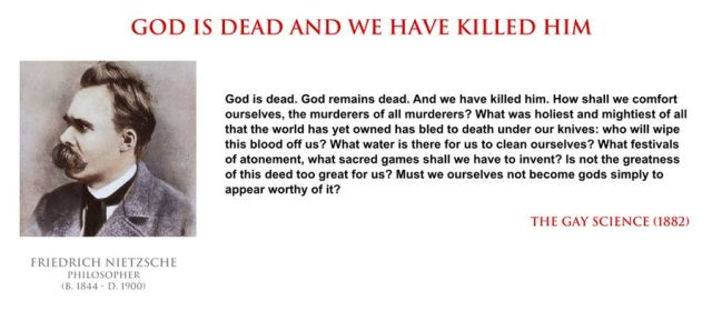friedrich_nietzsche___god_is_dead_we_killed_him_by_yamallama1986_dbkrzv0-fullview.jpg
