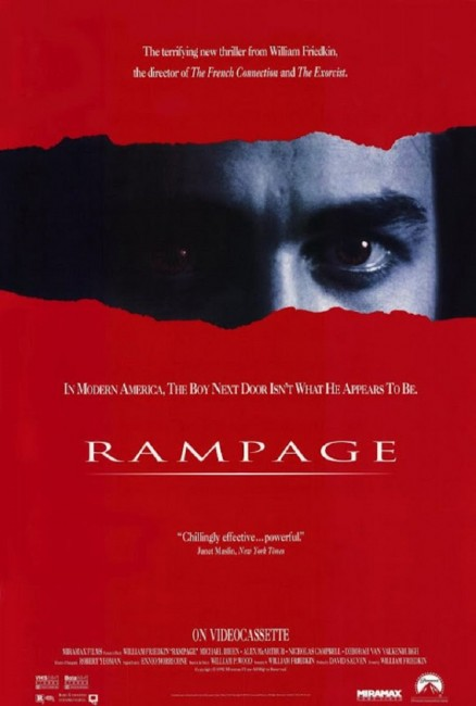 Rampage-1987-poster-438x650.jpg