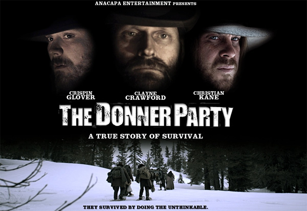 donnerparty2.jpg