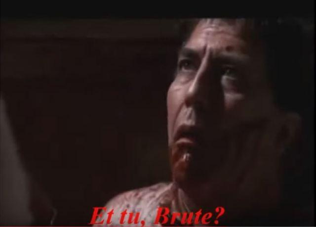 Et Tu Brute.JPG