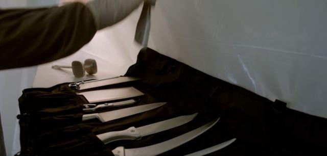16 knives.JPG