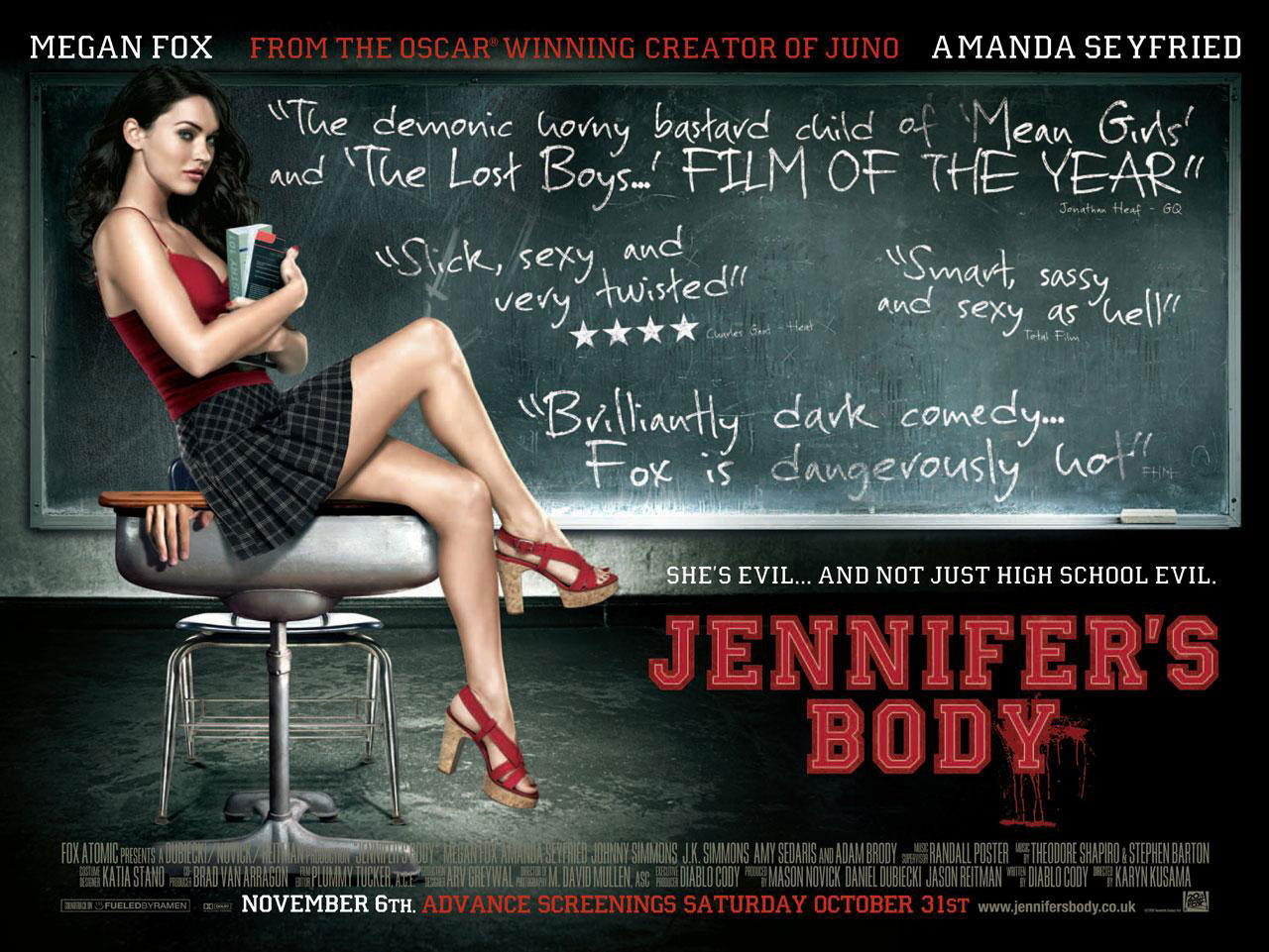 poster-jennifer-body-quad.jpg