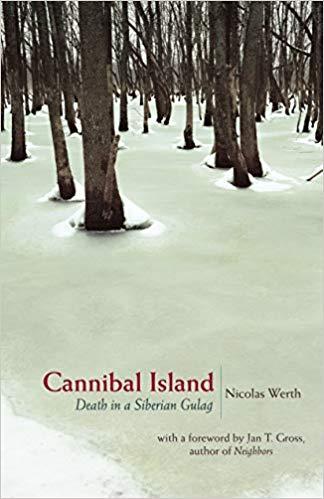 Cannibal Island.jpg