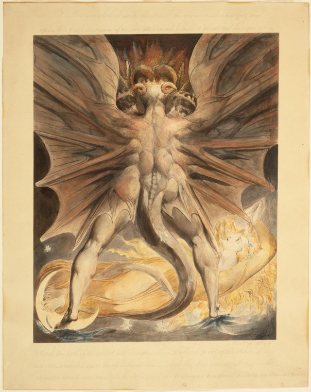 The_Great_Red_Dragon_and_the_Woman_Clothed_with_the_Sun.jpg